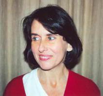 Aviva Keller