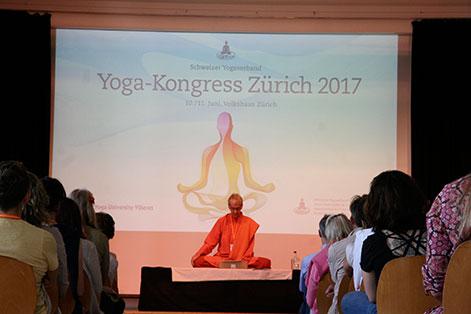Galerie-Yoga-Kongress-2