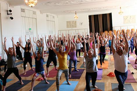 Galerie-Yoga-Kongress-3