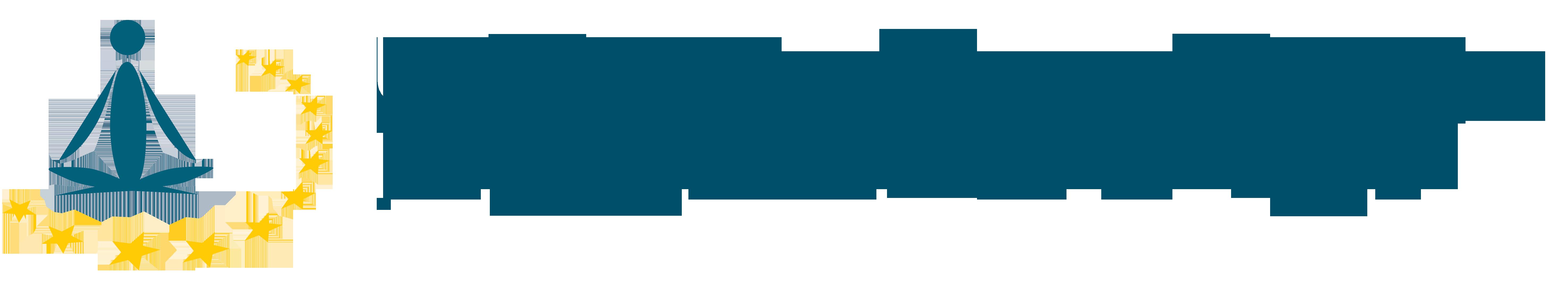 UEY_EUY_Logo_2016_clear