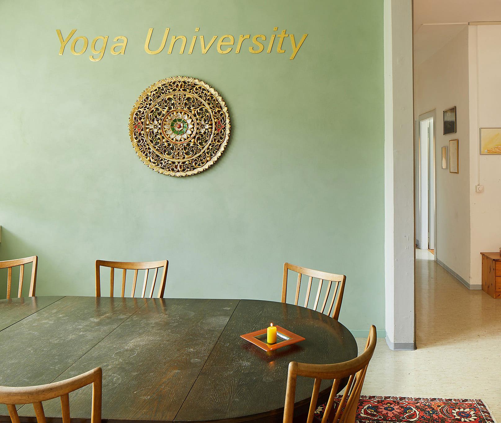Yoga-University-Campus-7