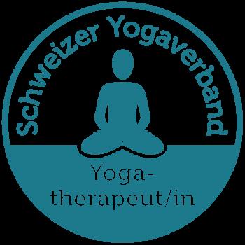 Yogatherapeut-RGB